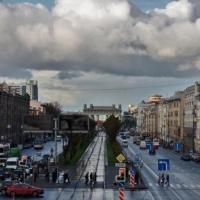 Квартиры на Московском проспекте: престиж и респектабельность