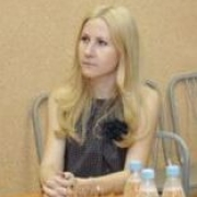 Министр спорта Омской области назначил заместителя по молодежной политике