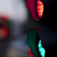 У ОмГУПС и у клиники Яковлева в Омске поставят светофоры