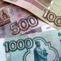 Руководитель омского агентства недвижимости пообещала вернуть деньги