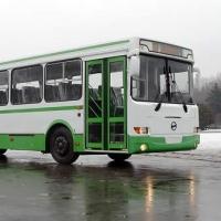 В Омске не выпустили в рейс 90 автобусов и троллейбусов