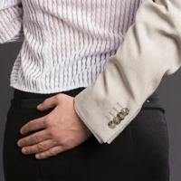 Домогательства на работе опасны, заявляют психологи