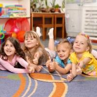 Детский сад в «Рябиновке» сдадут в эксплуатацию в конце июля