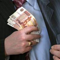 Чиновника Омской области подозревают в хищении 17 тысяч рублей из бюджета