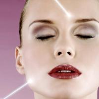 Что из себя представляет лазерное омоложение лица