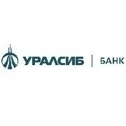 Банк УРАЛСИБ (ОАО) повысил ставки по вкладам в рублях для частных лиц
