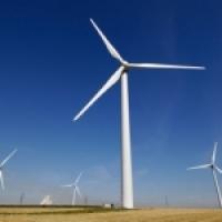В Омске начнут использовать энергию ветра