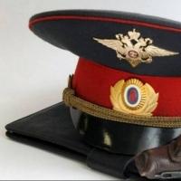 Начальник омской ИК-4 ушел из жизни в 49 лет