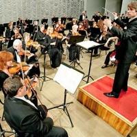 Омскому симфоническому оркестру не дали сыграть в Италии