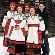 Почему «Кострому» уже не услышать в оригинале