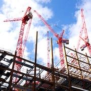 На Завертяева появится новый жилой комплекс
