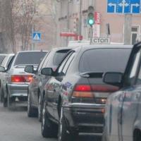 На автомобилях омичей проверят тонировку