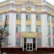 """""""ТГК-11"""" официально прописалась в Омске"""