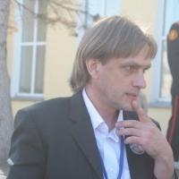 """Омич претендует на звание """"Учитель года России"""""""