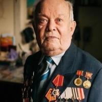 В День Победы скончался отец омского рок-музыканта Егора Летова