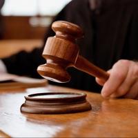 Убийца омичек из бара «Доски» получил 19 лет строгого режима