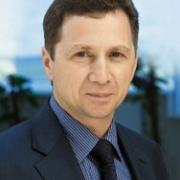 Директор омского аэропорта возглавил региональную Ассоциацию транспорта