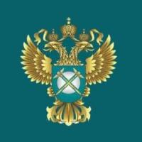 Омская антимонопольная служба оштрафовала банки за некачественную рекламу