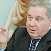 Леонид Полежаев и Виталий Мутко пришли к соглашению