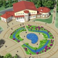 В Омске начинает работу первая Школа естественных наук
