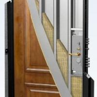 изготовление металлических дверей г лобня