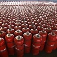 Омичи могут пожаловаться в РЭК на завышенные цены баллонного газа