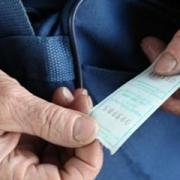 Омск лишился 50 миллионов на общественный транспорт