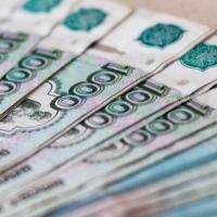 Из-за долга в 1 тысячу рублей омич убил своего знакомого