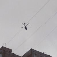 В прошлом году омичи активно покупали самолеты и вертолеты