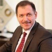 Кручинский берет курс на развитие малого и среднего бизнеса