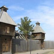 Омские блогеры отправятся в Тару