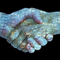 Начинает работу первый в мире благотворительный проект на Blockchain