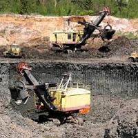 Бюджет Омской области пополнился почти на 5 миллионов рублей за счет минеральных ресурсов
