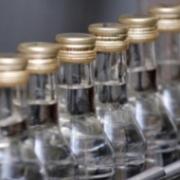 Омичам могут установить ограничения на ввоз алкоголя в Казахстан