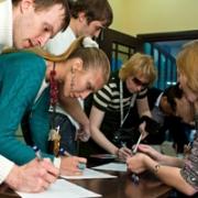 В Омске появится StartUp-сообщество