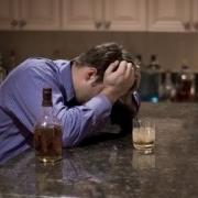 Какой вред наносит алкоголь человеческому организму?