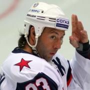 Максима Сушинского назвали замешанным в хищении 300 миллионов у Кержакова
