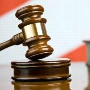 Незаконность ОДН признал Верховный суд