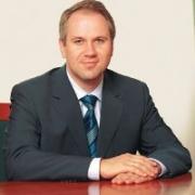 Вадим Манин из МДМ-банка возглавил омский офис Промсвязьбанка