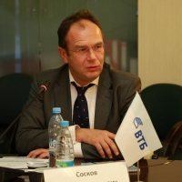 Вадим Сосков (КСА банка ВТБ): «Ставки по вкладам в 2017 году не превысят 7,75% годовых»