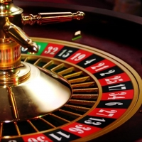 В Омске задержали организаторов подпольного казино