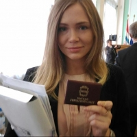25-летний депутат Горсовета Омска не будет участвовать в выборах