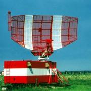 Омский радиолокатор возьмет под контроль 10 тысяч кв. километров