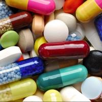В Омской области цены на лекарства выросли до 37 процентов