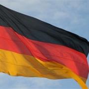 В Омской области будут стажироваться немецкие специалисты