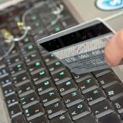 «Яндекс.Деньги» и «Сбербанк» создали совместное предприятие