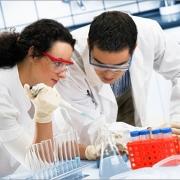 Молодых ученых соберут в базу
