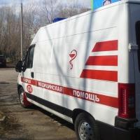 В Омской области отремонтируют больницы и закупят машины скорой помощи