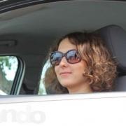 Не потерять навыки вождения поможет арендованный автомобиль