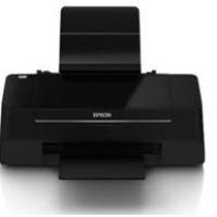 Особенности печати сублимационных принтеров